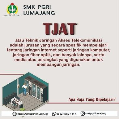 TJAT2